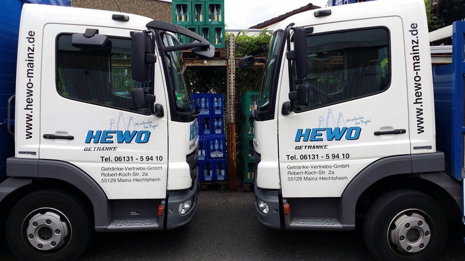 HEWO-Service-01