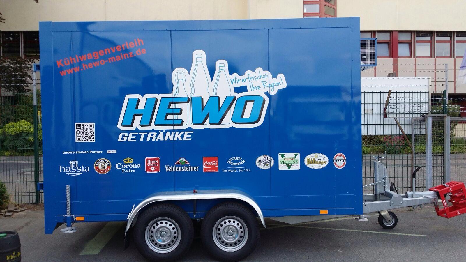 HEWO-Service-03